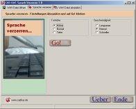 Voice-WarperScreenShot - click to enlarge